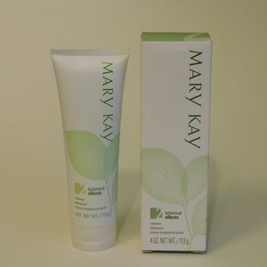 Mary Kay Makeup - Mary Kay Botanical Effects Sensitive/Normal Skin